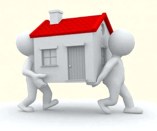 Хто має право на приватизацію квартири