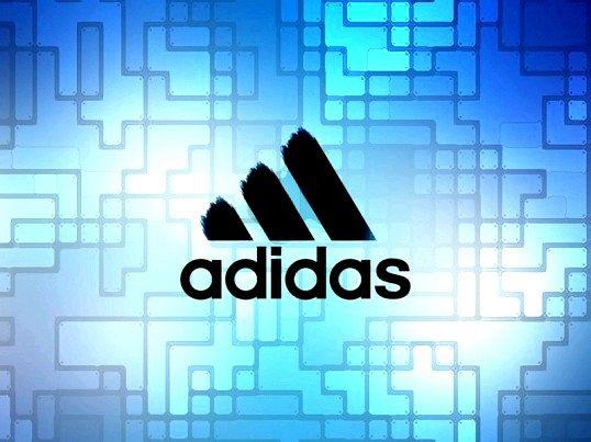 Хто створив фірму adidas