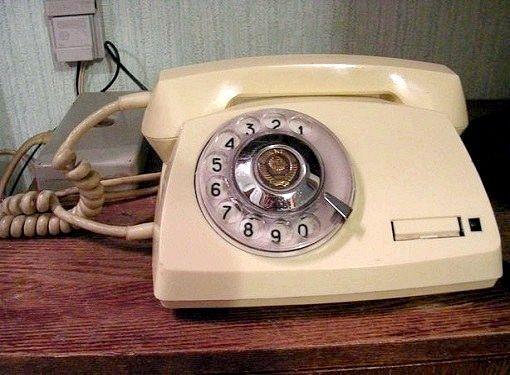 Куди звернутися, якщо не працює телефон