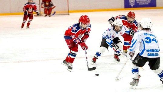 Куди піти займатися спортом в москві