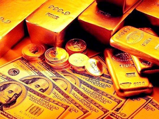 Куди продати валюту
