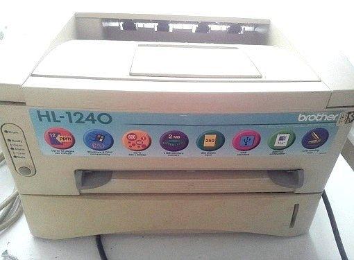 Куди здати старий принтер