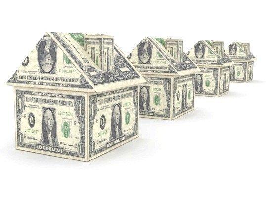 Куди вкладати гроші і що з ними буде