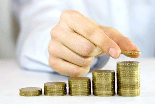 Куди вкладати накопичувальну частину пенсії
