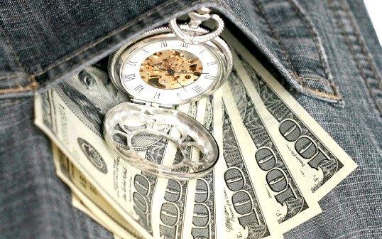 Куди вкласти долари