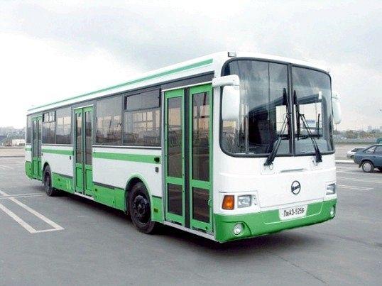 Куди скаржитися на автобус