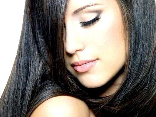 Ламінування волосся: добре чи погано?