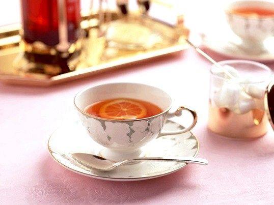 Кращі марки чаю