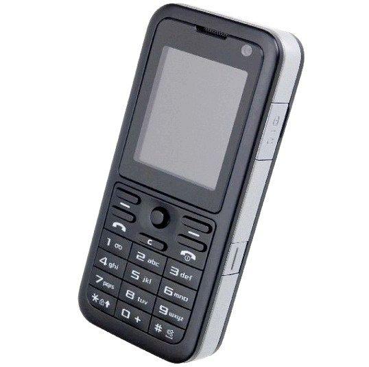 Кращі моделі дешевих мобільних телефонів
