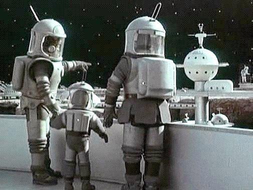 Кращі науково-популярні фільми