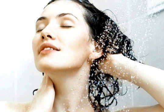 Чи можна щодня мити голову?