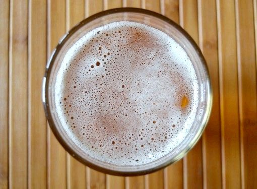 Чи можна торгувати пивом в громадському харчуванні