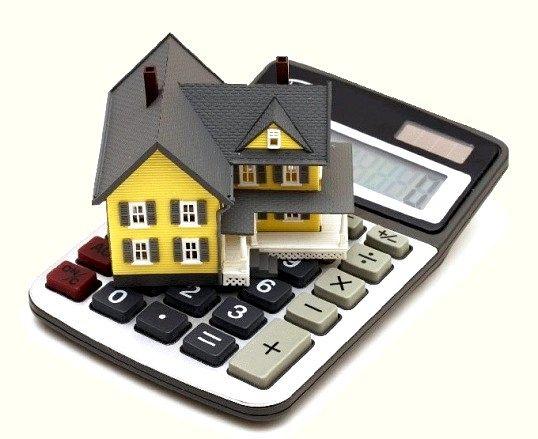 Оподаткування при продажу та купівлі квартири