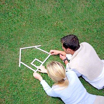 Податкове Вирахування При купівлі квартири в іпотеку, що нового в 2014 році