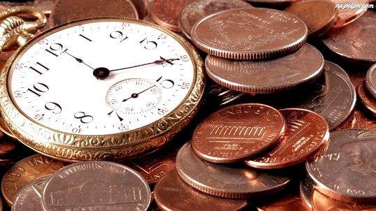 Спадкування боргів спадкодавця