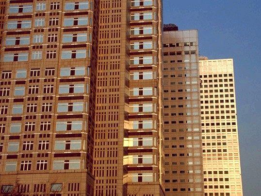 Спадкування квартири за законом