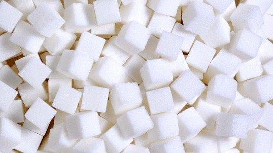 Незвичайні способи використання цукру