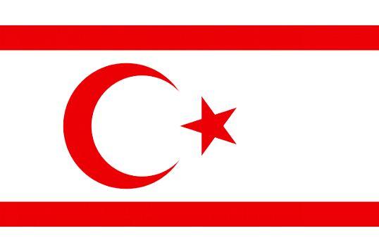 Чи потрібна для росіян віза до Туреччини
