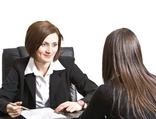 Чи обов'язкова при влаштуванні на роботу місцева прописка?