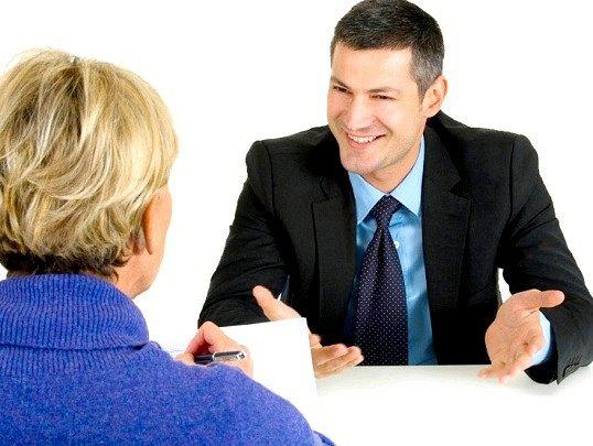 Чи обов'язкова прописка при працевлаштуванні?