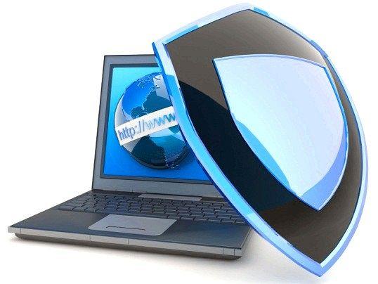 Огляд безкоштовних антивірусів для windows