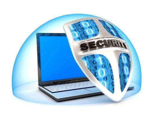 Огляд популярних інтернет-антивірусів