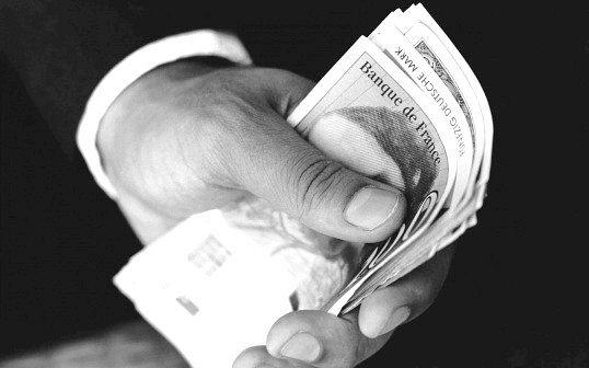 Оплата праці сумісника