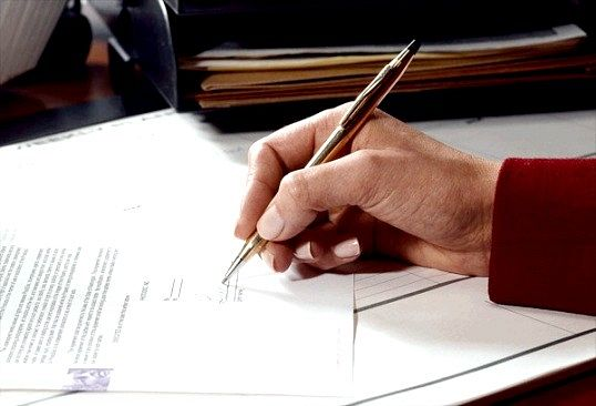 Підстави Виникнення права власності за за за на майна