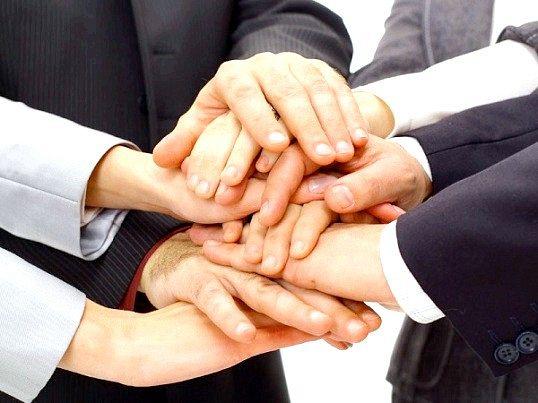 Особливості маркетингу партнерських відносин