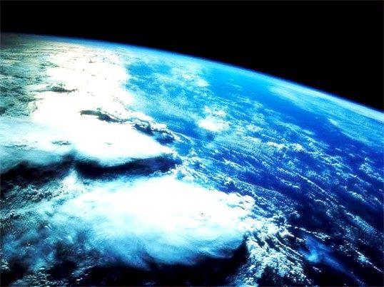 Від чого захищає нас озоновий шар планети