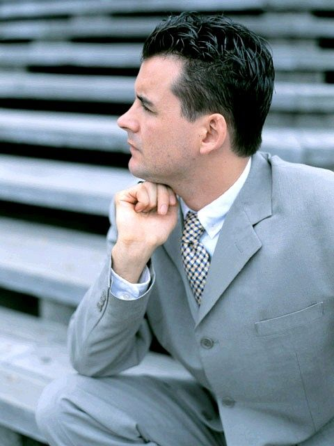 Відповідальність індивідуального підприємця за зобов'язаннями