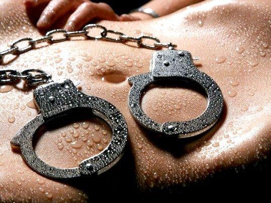 Плюси і мінуси сексуальної свободи