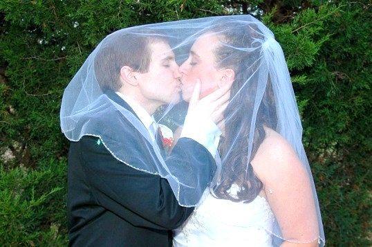 Чому дівчата не хочуть виходити заміж