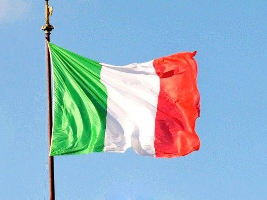 Чому могут відмовіті в Італійській візі