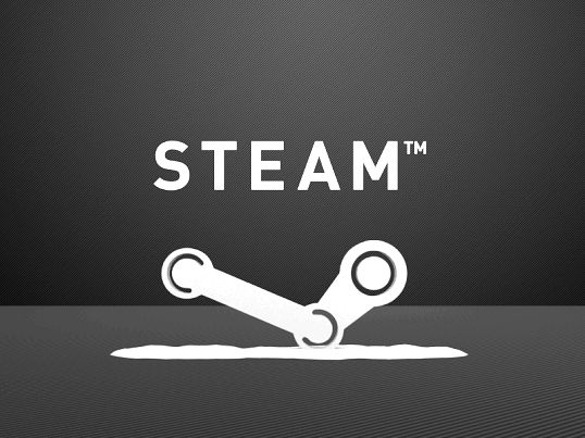 Чому не запускається steam