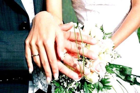 Чому не можна одружуватися у високосний рік