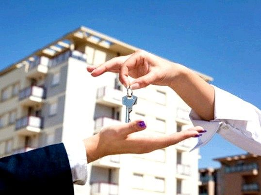 Чому ощадбанк відмовляє в іпотеці