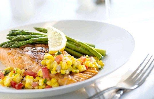 Корисна дієта: як схуднути без шкоди для здоров'я?