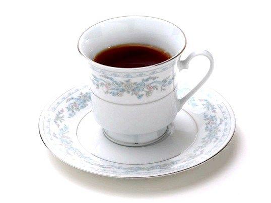 Правила вибору якісного чаю