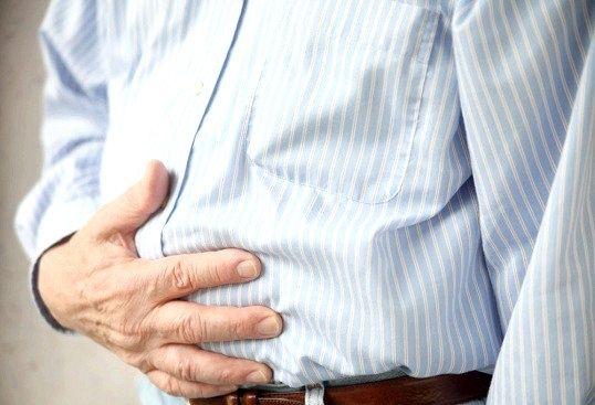 Ознаки захворювання ботулізмом