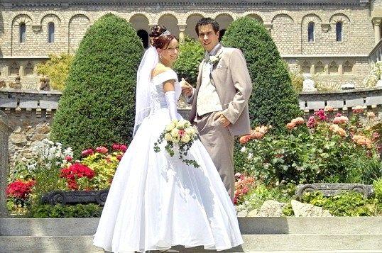 Родичі нареченого і нареченої: хто є хто?