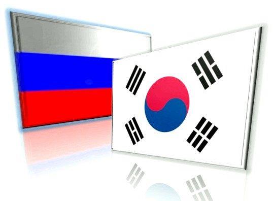 Росія - південна корея: що побачили глядачі в Куяба