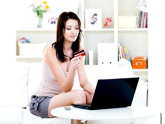 Найпопулярніші іноземні інтернет-магазини