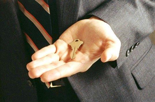 Здача квартири: як вібрато надійніх квартіронаймачів