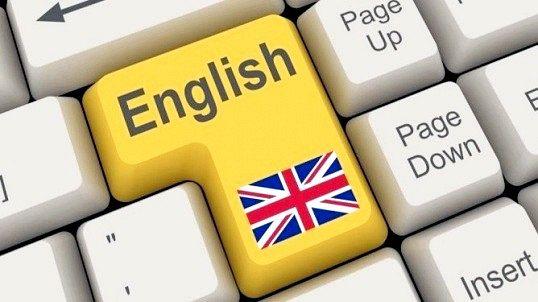Скільки слів в англійській мові
