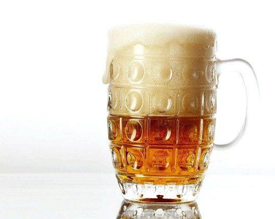 Скільки коштує найдорожча пляшка пива в світі