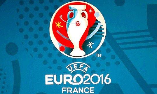 Господарка турніру - Франція