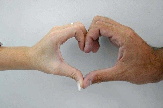 Порада 1: що робити, якщо дружина покохала іншого