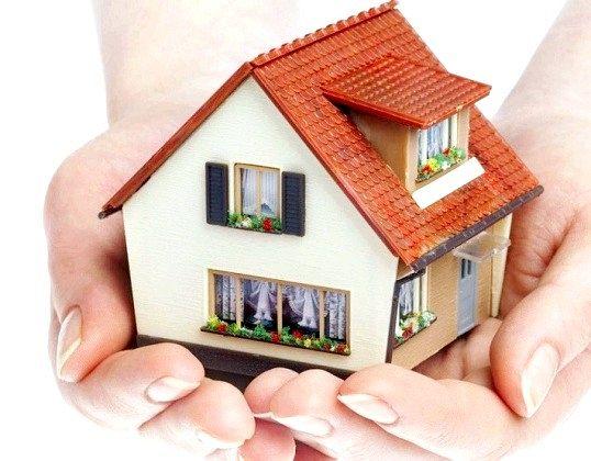 Порада 1: де в россии найдешевше нерухомість