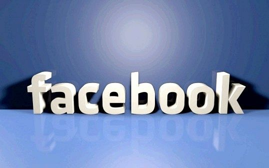 Порада 1: як змінити ім'я в фейсбуці